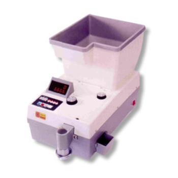 Cash Counter Machine - CMICO 168N