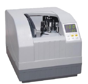 FD-T2000 note counter